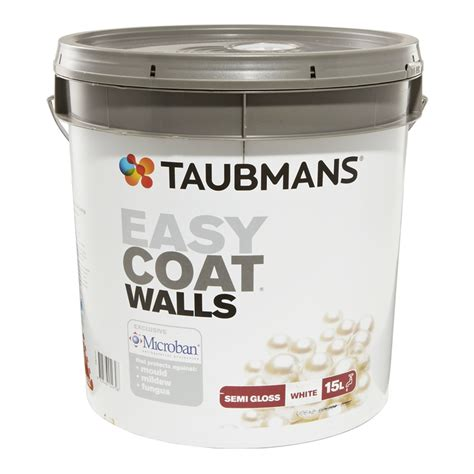taubmans interior paint our range the widest range of tools lighting