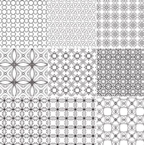 european pattern tiles background pattern page 12