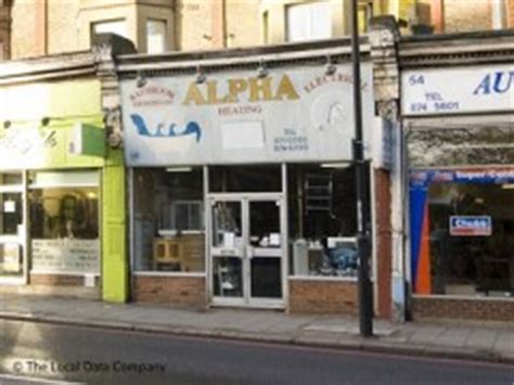 Plumbing Merchants Near Me alpha plumbing electrical merchants 56 west hill