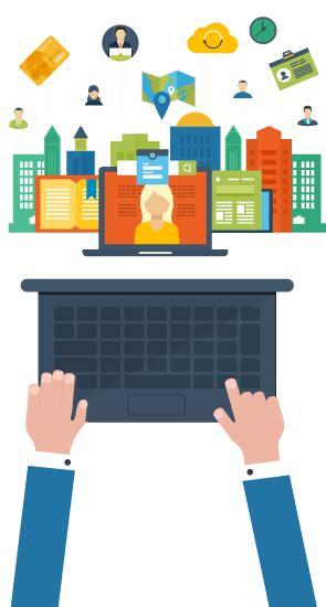 bureau virtuel cms intranet collaboratif cms java open source