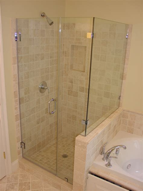 Remove Soap Scum From Shower Doors Removing Soap Scum From Shower Doors Removing Soap Scum From Shower Doors 4 Methods And A