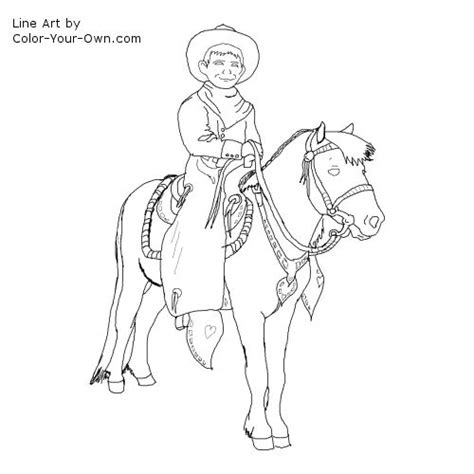shetland pony coloring pages shetland pony under western saddle coloring page
