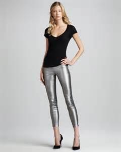 leather legging fashion everytime fashion