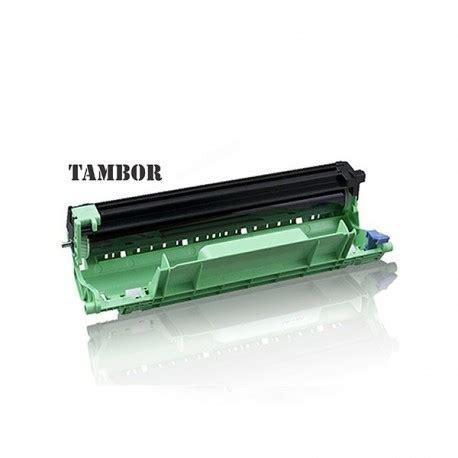 reset tambor brother hl 1110 tambor compatible para brother hl 1110