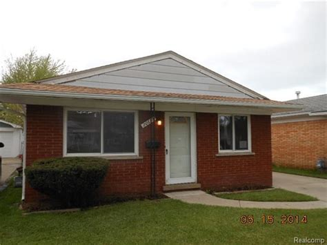 houses for sale in harper woods mi harper woods michigan reo homes foreclosures in harper woods michigan search for