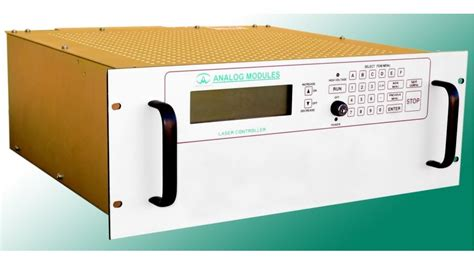 high power pulsed laser diode driver pulsed laser diode controller dpss driver rpmc lasers