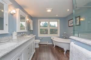 Bathroom master bathroom decorating ideas pinterest foyer bath