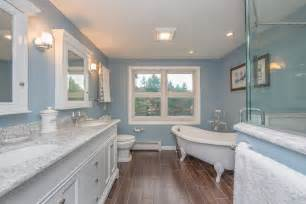 Master Bathroom Ideas Pinterest by Bathroom Master Bathroom Decorating Ideas Pinterest Tv