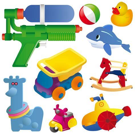 imagenes infantiles juguetes im 225 genes de juguetes para ni 241 os imagui