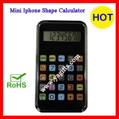 virtual face shape calculator mini iphone shape calculator yagifts