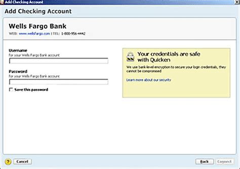 my account fargo bank image gallery banking my account