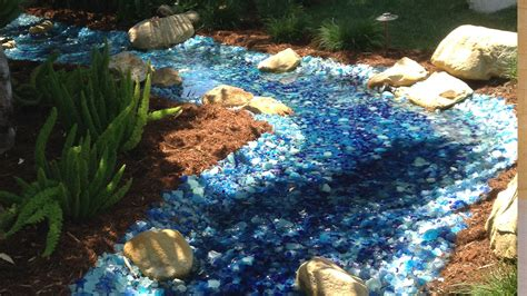 Lava Rock 10 Things To Know About Fire Pit Rocks Buyer Glass Landscape Rocks