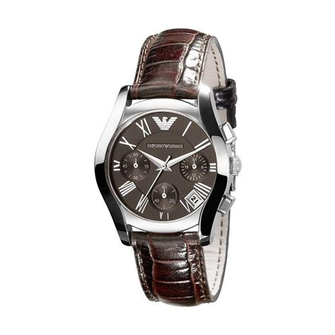 Armanie Classic 3 emporio armani classic ar0672 womens watches from the corp uk