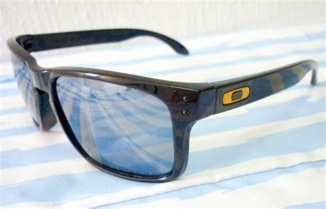 Oakley Breadbox Vr46 High Quality oakley holbrook vr46 valentino polished black warm