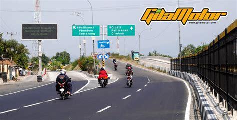 Pcx 2018 Cirebon by Home Gilamotor Autos Post