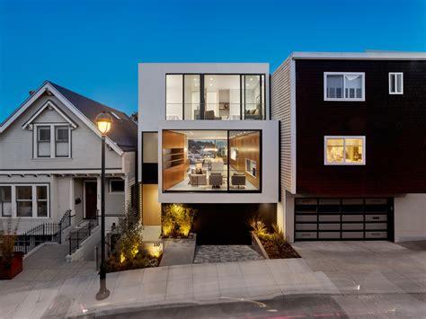 california home design awards 2016 laidley street residence custom home magazine michael