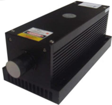 diode pumped solid state laser frankfurt laser company yellow and orange diode pumped solid state laser