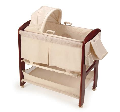 Mini Crib Vs Bassinet Travel Crib Canada How To Setup Guava Lotus Everywhere