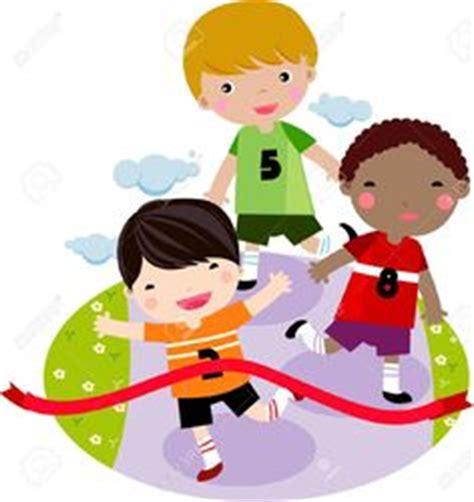 google imagenes niños jugando familia jugando futbol caricatura buscar con google