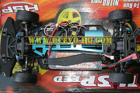 Hsp Xeme Pro On Road Touring 1 10 Artr Brushless Lipo headquarter for high quality rcs hsp xeme pro on road