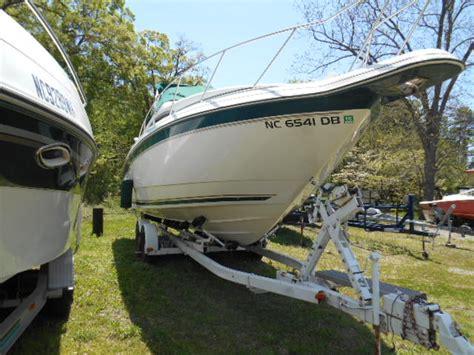 boat repair denver boat repair denver nc kd marine design