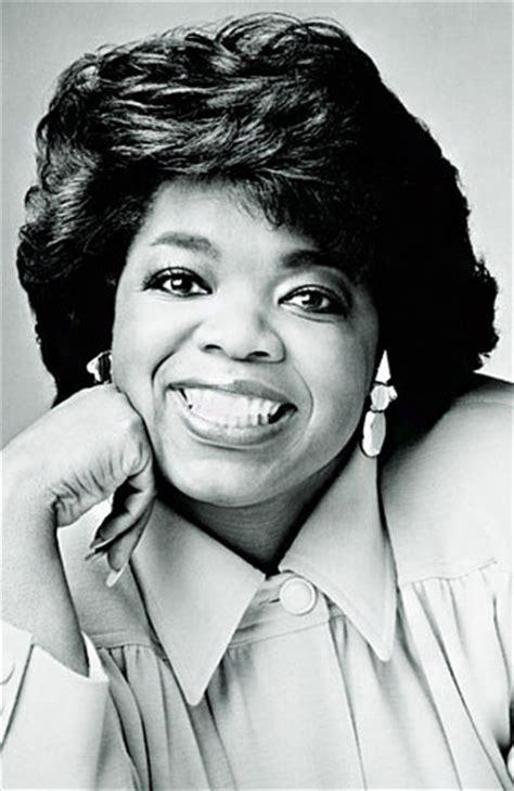 Gaya Rambut 1990 by Gaya Rambut Oprah Winfrey Dari Masa Ke Masa Gosip