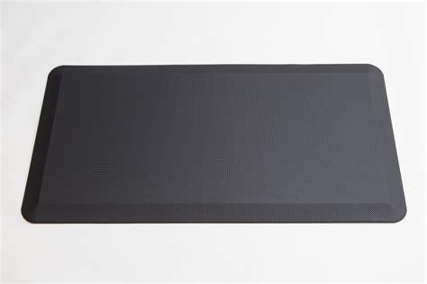 enhance stand up desk mat