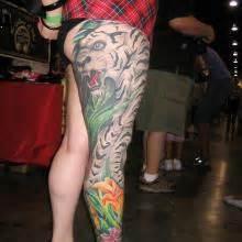 tattoo convention las vegas las vegas tattoo convention 2010 convention big tattoo