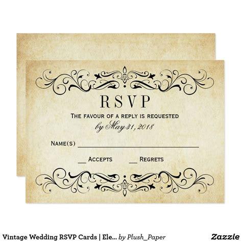wedding invitation card message ideas invitation rsvp wording exles wedding invitation reply message wedding response cards