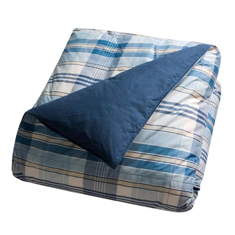 ralph lauren plaid bedding lauren by ralph lauren classic plaid comforter king 94351