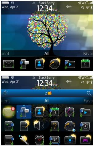 blackberry themes download 9780 carusmudis temas blackberry gratis 9780