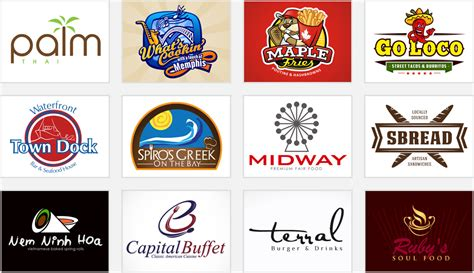 8 best images of restaurant logos and names games restaurants names and logos www pixshark com images