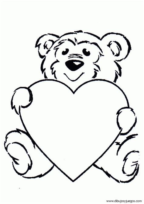 imagenes de rosas y corazones para colorear dibujos de corazones y rosas imagui