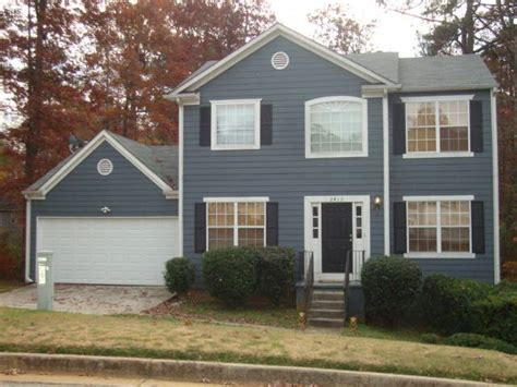 decatur homes for sale on decatur ga homes for