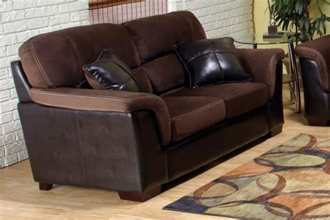 fusion sofa loveseat with 32 quot tv from best buy 174