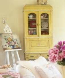 cottage style home decorating diy home decor ideas on a budget