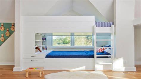 modern bunk beds 18 modern bunk beds ideas business daily 24