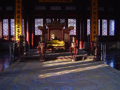 Forbidden City Interior by Free Stock Photo Of Interior Design Of Forbidden City