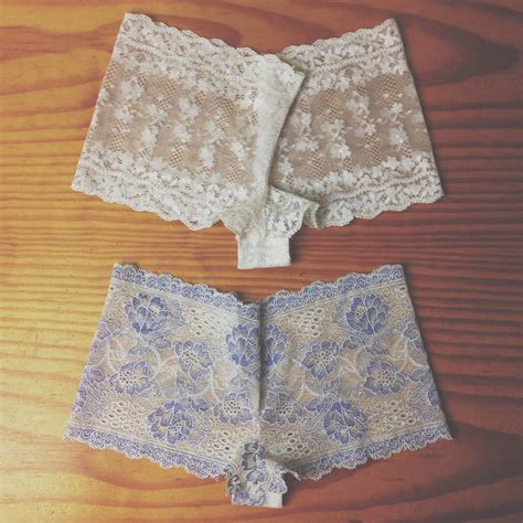 underwear pattern pinterest 30 free patterns and tutorials make different types of