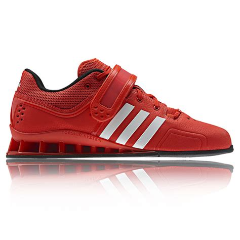 adidas powerlifting shoes adidas adipower weightlifting shoes 20