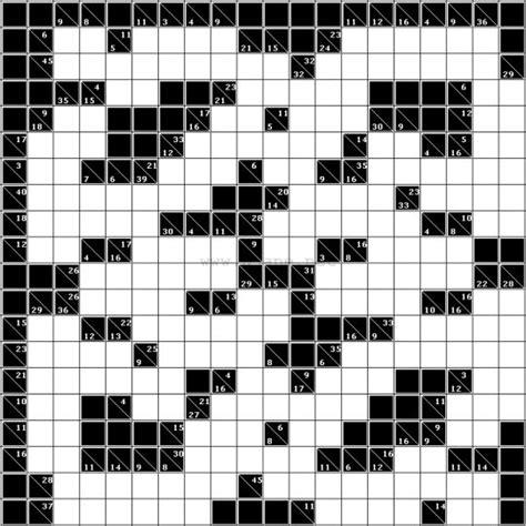 free printable sudoku kakuro pinterest the world s catalog of ideas