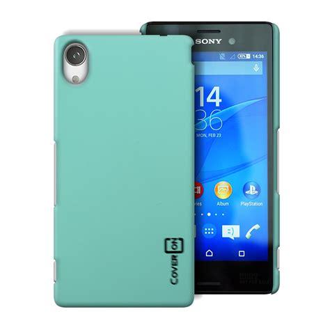 Hardcase Motomo Sony Xperia M4m4 Aqua coveron 174 for sony xperia m4 aqua protective slim
