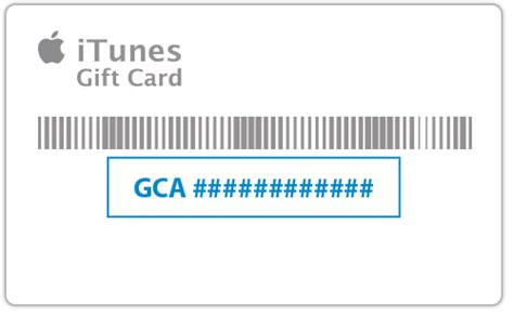 Itunes Gift Card Support Number - if you can t redeem your itunes gift card or code