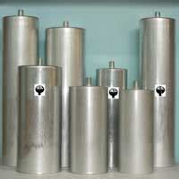 resistors dealers in bangalore capacitor manufacturer in bangalore 28 images capacitors bangalore dealers suppliers