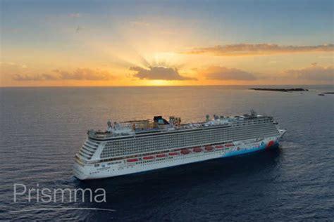 norwegian cruise internship norwegian cruise line innovator in cruise travel interior