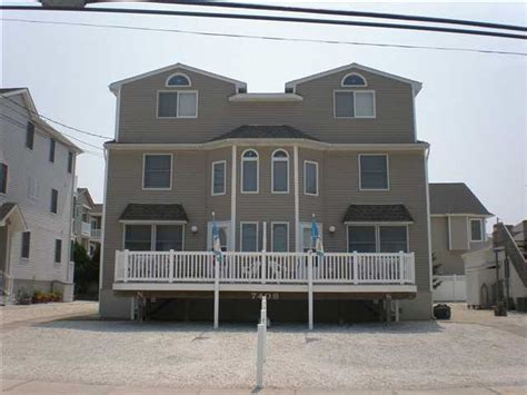 Sea Isle City Property Tax Records 7409 Landis Ave Sea Isle City Nj 08243 Property Records Search Realtor 174