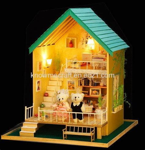 a doll house full text dollhouse miniature asian wallpaper wallpapersafari