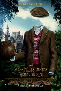 miss peregrine s home for peculiar children 4