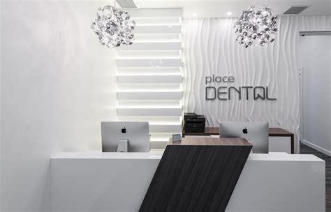 place dental  orleans  kc