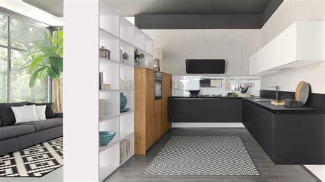 cucine lube cucina oltre lube store via massena 2 a angolo
